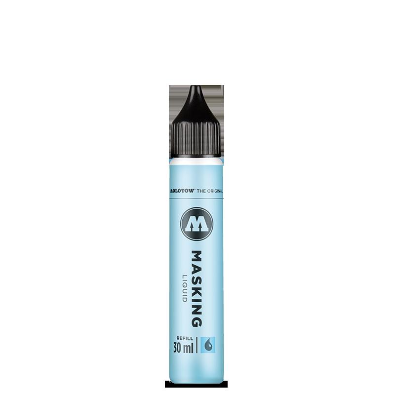 Masking Liquid náplň 30 ml