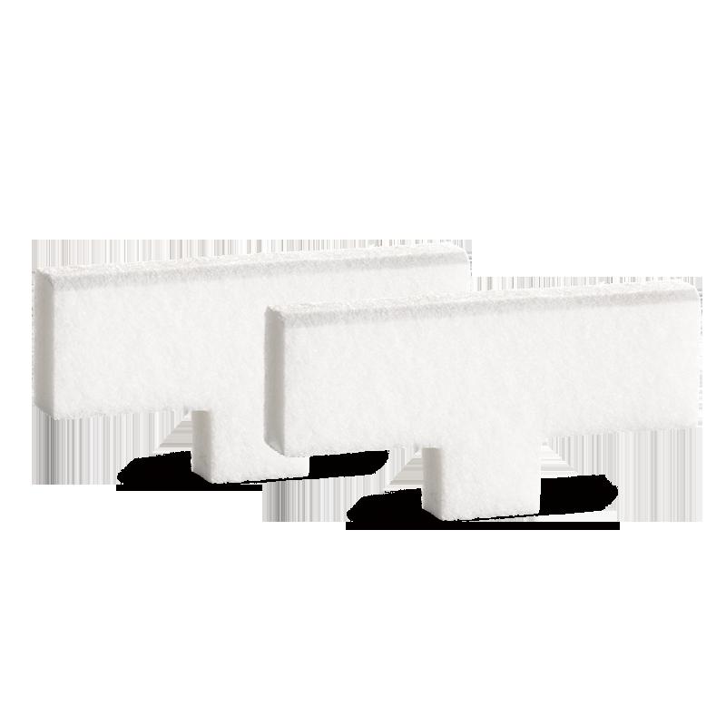 Flowmaster™ hrot 60 mm