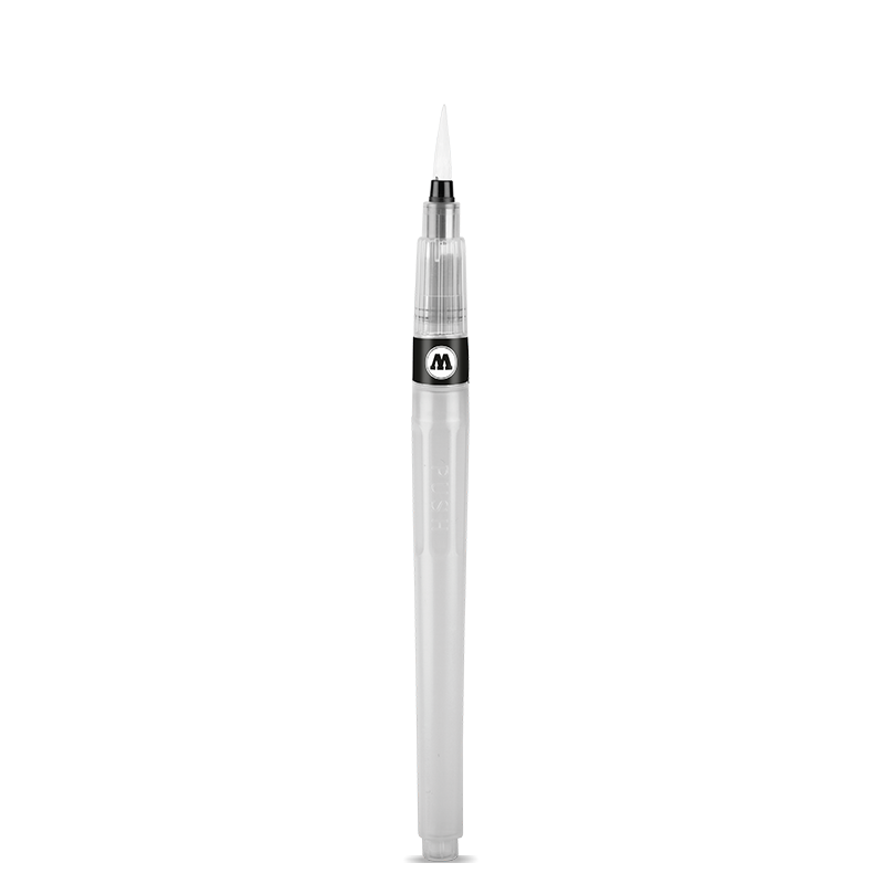 Aqua Squeeze Pen 2 mm