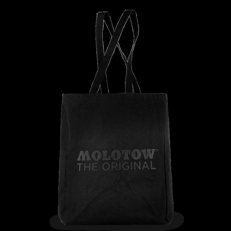 MOLOTOW™ heavy duty bag