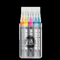 Aqua Ink Pump Softliner Main-Kit I