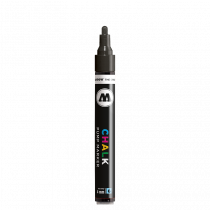 Chalk křídový fix 4mm
