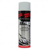 Racing Universal Primer 500ml plnící základová barva