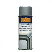 Belton Special - Heat-resistant paint 400ml žáruvzdorná barva