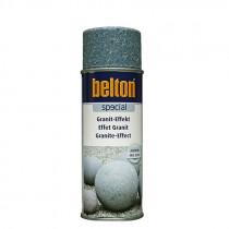 Belton Special - Granite Effect 400ml žulový efekt