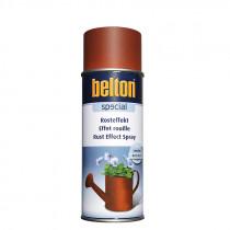 Belton Special - Rust Effect 400ml - efekt rzi