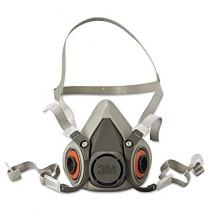 Mask M
