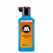 Molotow ONE4ALL™ náplň 180ml