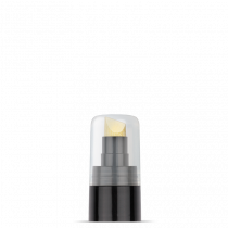 Transformer-Head 11 mm (chisel)