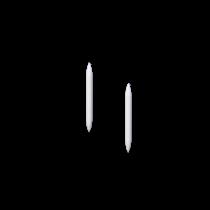 Soft Brush hrot (pouze pro oboustranné Aqua Twin fixy)