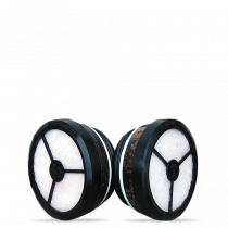 Black Mask-náhradní filtr (A1-P1)