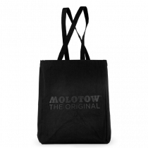 MOLOTOW™ heavy duty bag