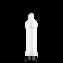Prázdný Dripstick™ 10mm DS-L