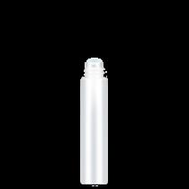 Prázdný Dripstick™ 10mm DS-S