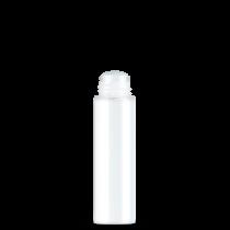 Prázdný Dripstick™ DS-M