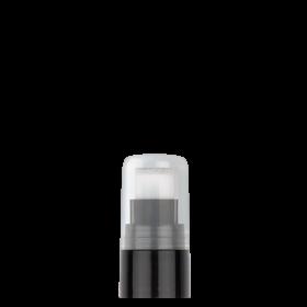Transformer-Head 15 mm (standard)