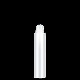 Prázdný Dripstick™ DS-S