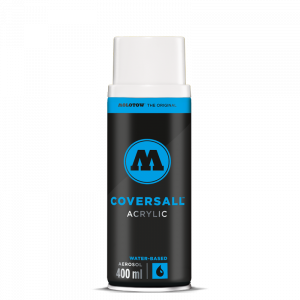 CoversAll™ Waterbased