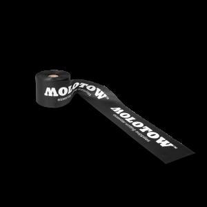 MOLOTOW™ Baumwollband