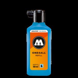 Molotow ONE4ALL™ náplň 180 ml
