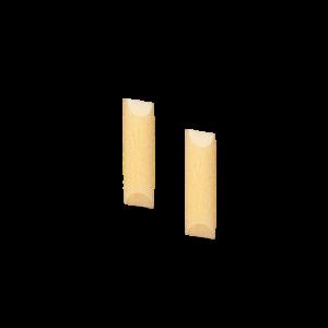 Chisel hrot 4-8 mm
