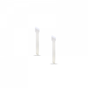 Chisel hrot 2-6  mm