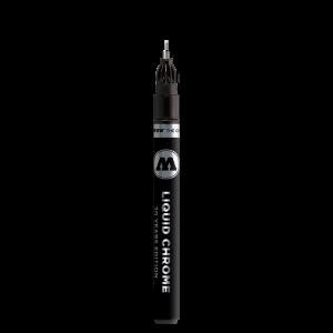 Liquid Chrome™ fix 1 mm
