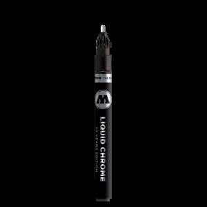 Liquid Chrome™ fix 2 mm