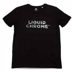 LIQUID CHROME™ T-Shirt
