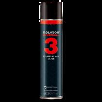 CoversAll™ 3 600  ml