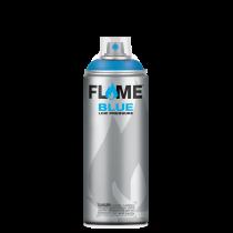 FLAME™ BLUE 400 ml