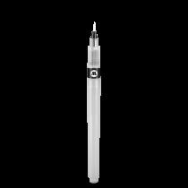 Aqua Squeeze Pen 1 mm